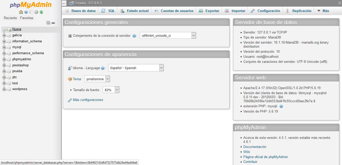 Mysql-crear-base-datos-nuevo
