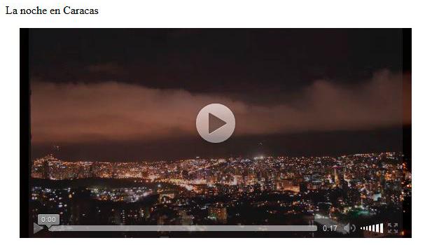 ejemplo-captura-video-html5