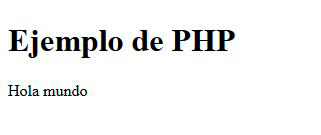 ejemplo-php-1