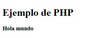 ejemplo-php-2