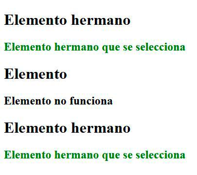 ejemplo-selector-adyacente-css