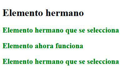 ejemplo-selector-adyacente-general-css