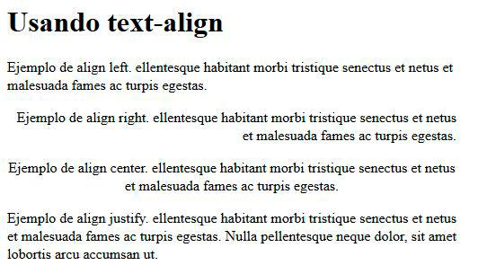 ejemplo-text-align