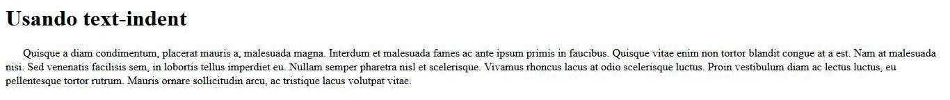 ejemplo-text-indent