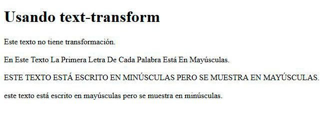 ejemplo-text-transform