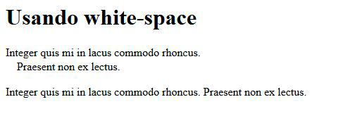 ejemplo-white-space