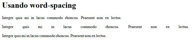 ejemplo-word-spacing