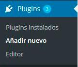 wordpress-plugins-1