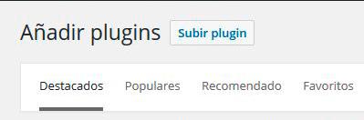 wordpress-plugins-2