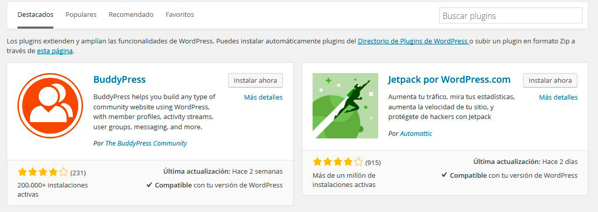 wordpress-plugins-3