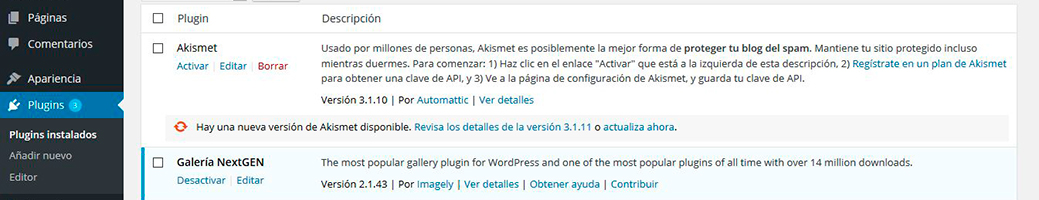wordpress-plugins-4
