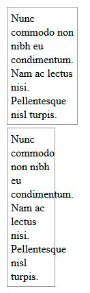 tables-table-layout